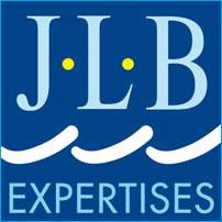 logo-JLB-HD