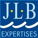 JLB Expertises